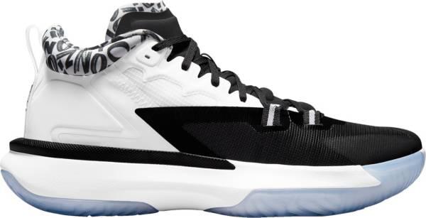Jordan Zion 1 Basketball Shoes product image