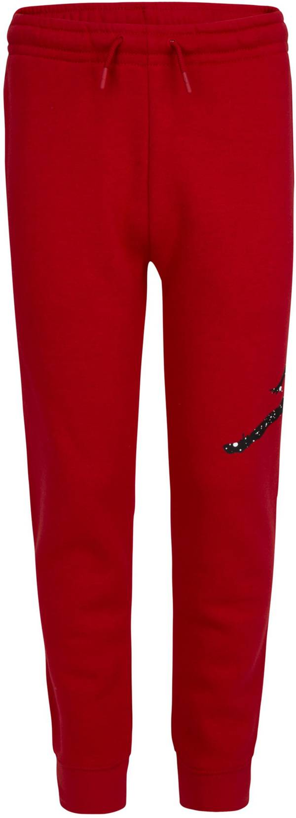 Jordan Boys' Speckle Jumpman Jogger Pants product image