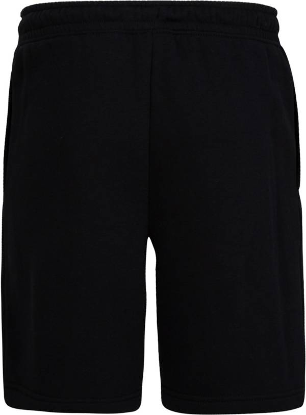 Jordan Boys' Gradient Zion Shorts product image