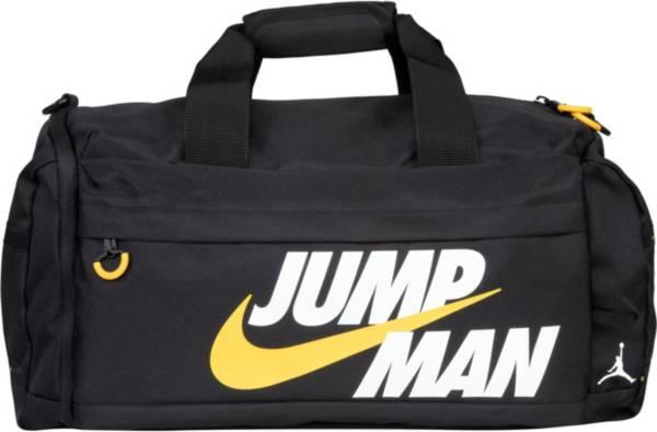Jordan Jumpman By Nike Duffel Bag product image