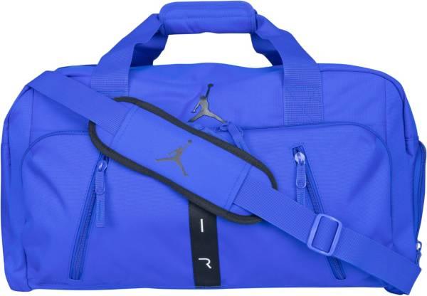Jordan Air Train Duffel Bag product image