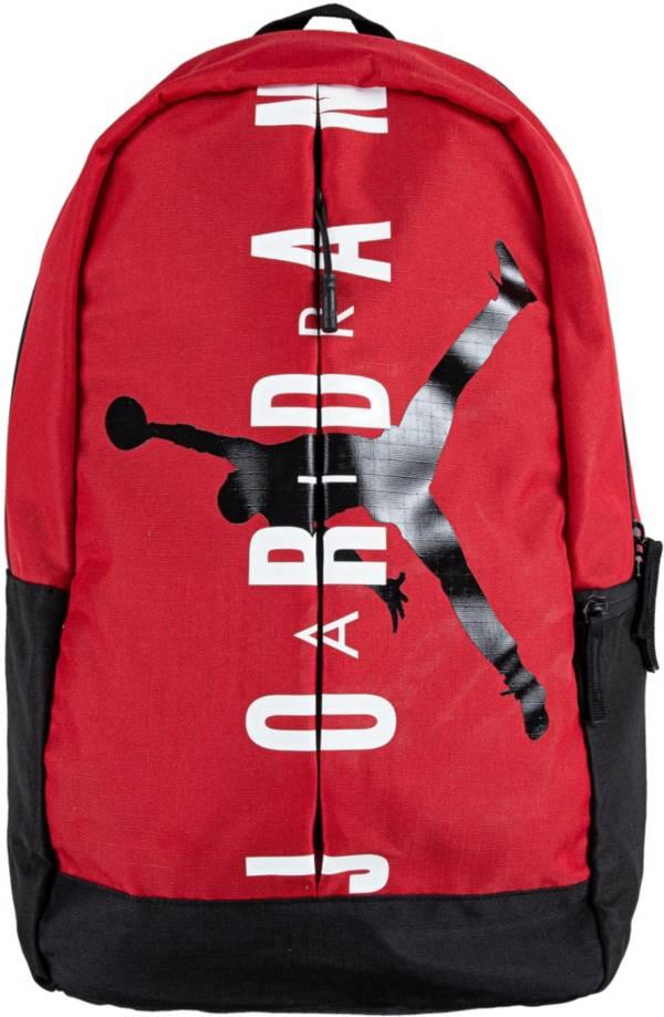 Jordan Split Backpack product image