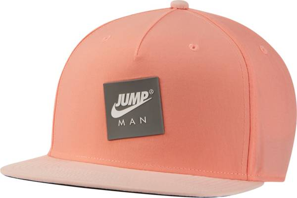 Jordan Pro Jumpman Classics Cap product image