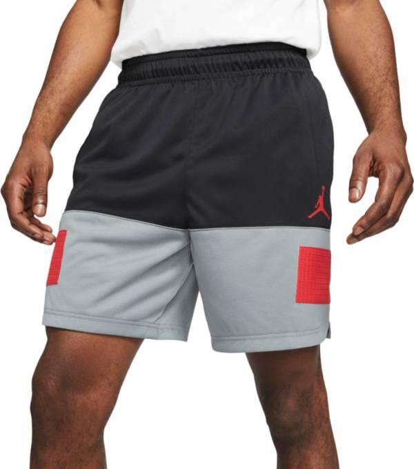 Jordan Men's Dri-FIT Air Statement Shorts product image