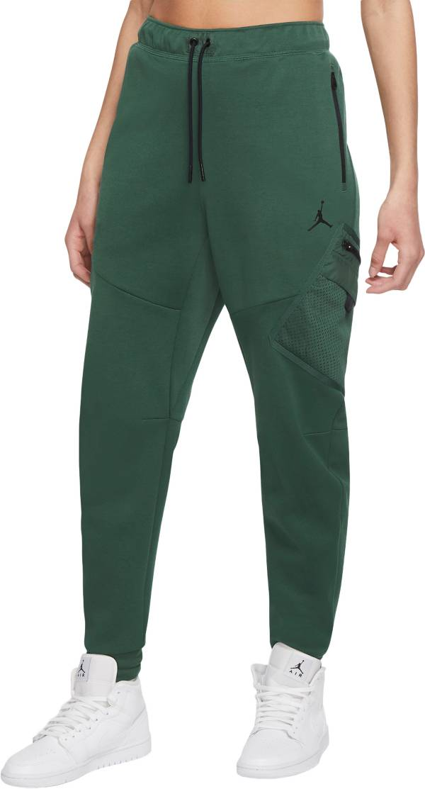 Jordan Men's Dri-FIT Air Statement Fleece Pants product image