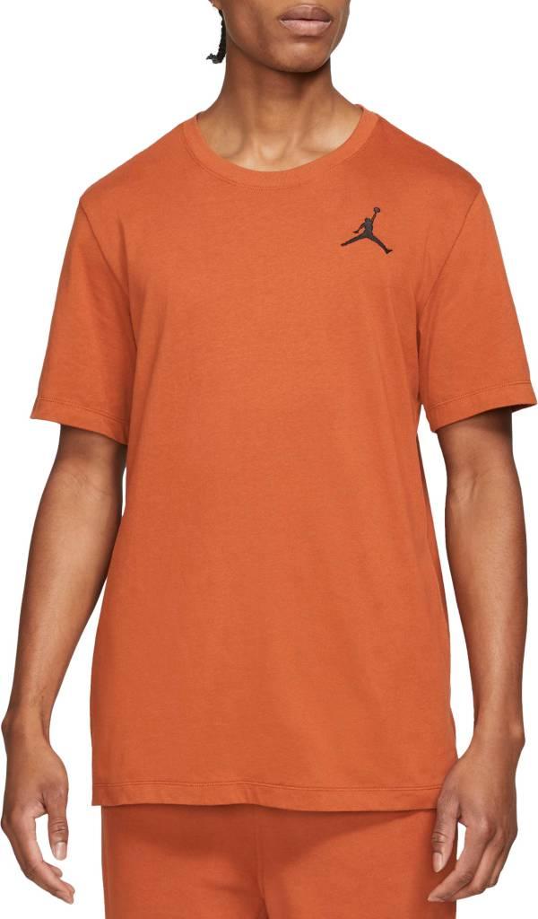Jordan Men's Jumpman Short-Sleeve T-Shirt product image