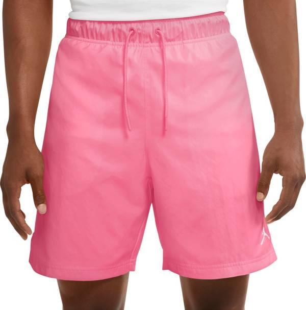 Nike Men's Jordan Jumpman Poolside Shorts product image