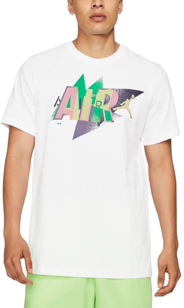 Jordan Men's Jumpman Air Graphic T-Shirt product image