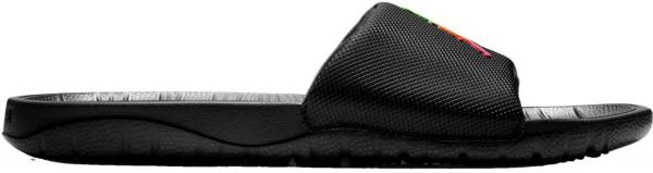Jordan Men's Break Slides product image