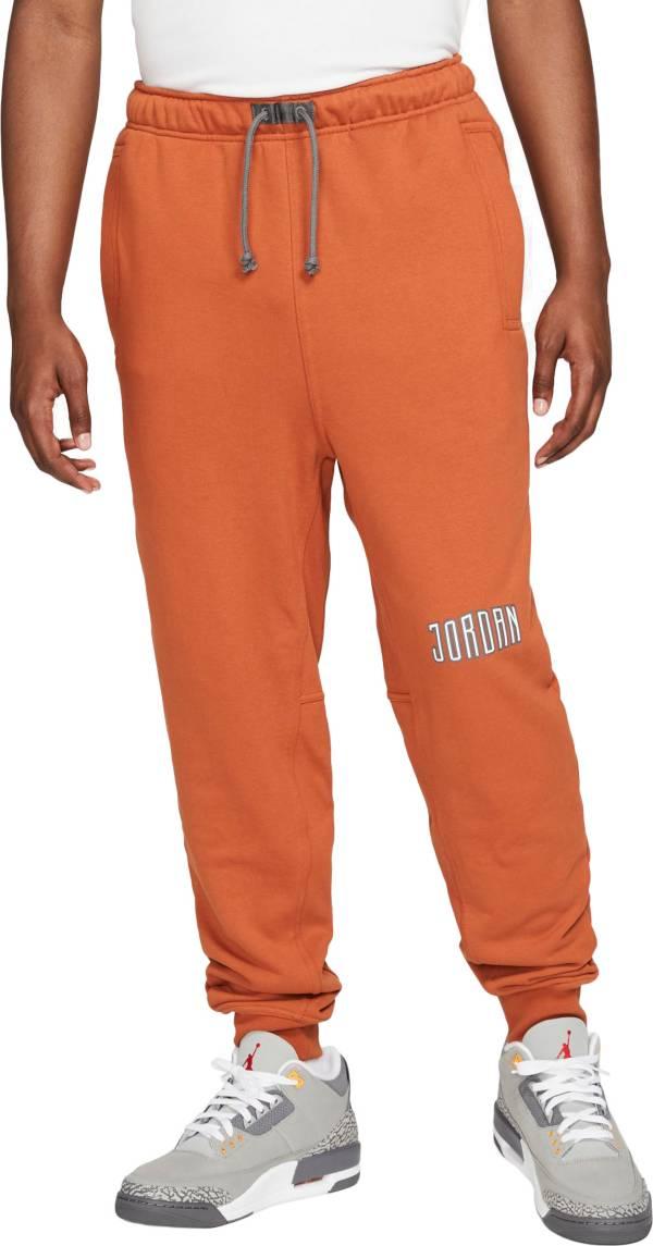 Jordan Men's Sport DNA Pants product image