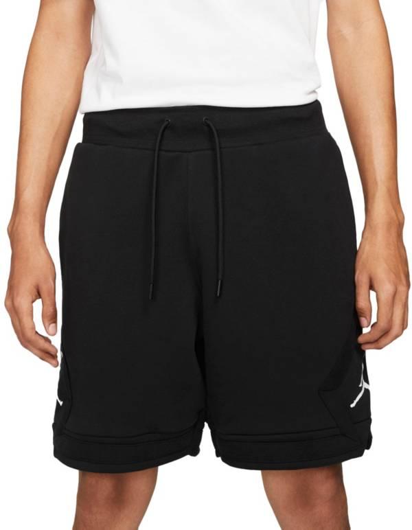 Jordan Men's Essential Fleece Diamond Shorts product image