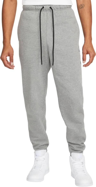 Jordan Men's Essentials Fleece Pants product image
