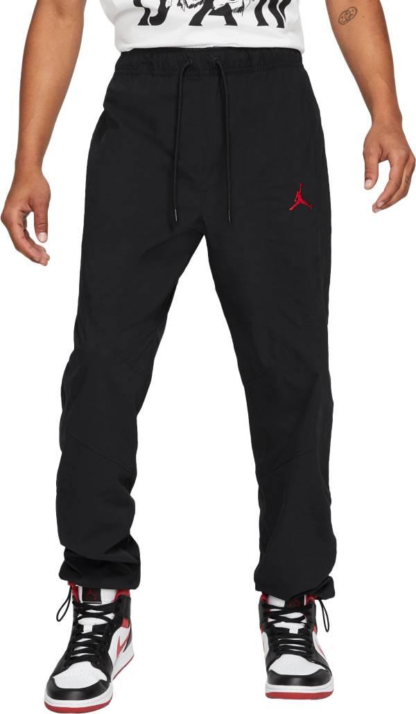 Jordan Men's Essential Woven Pants product image