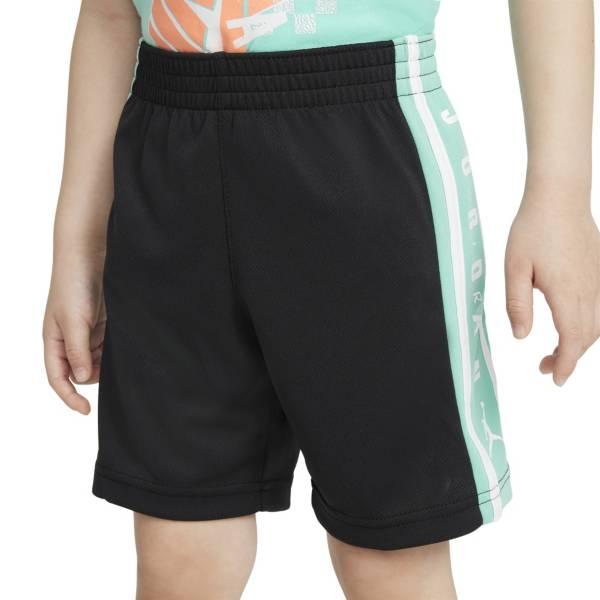 Jordan Toddler Vertical Mesh Shorts product image