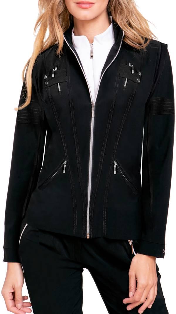 Jamie Sadock Women's Airwear Convertible Golf Jacket product image