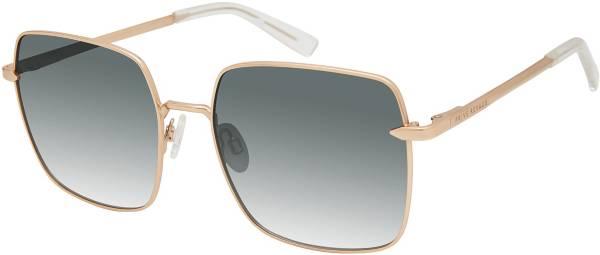 Privé Revaux Casino Night Sunglasses product image