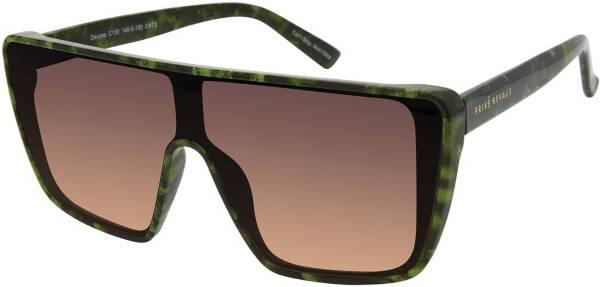 Privé Revaux Deuces Sunglasses product image