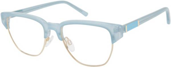 Privé Revaux First Day Bluelight Glasses product image