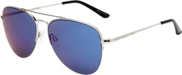 Prive Revaux Hollywood Sunglasses product image