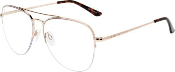 Prive Revaux Hollywood Bluelight Glasses product image