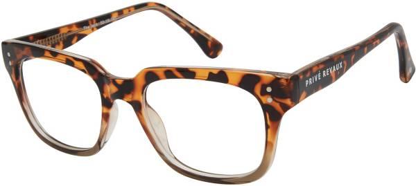 Privé Revaux The Jack Bluelight Glasses product image