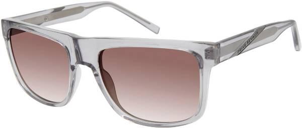 Privé Revaux The Kingston Sunglasses product image