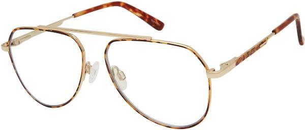 Privé Revaux The Lee Bluelight Glasses product image