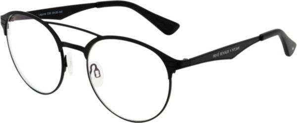 Prive Revaux Laguna Bluelight Glasses product image