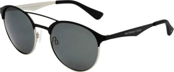 Prive Revaux Laguna Sunglasses product image