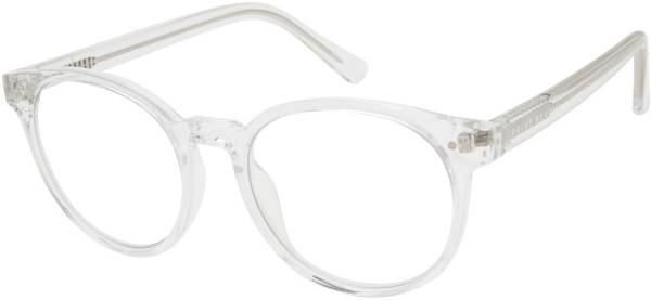 Privé Revaux Theodore Bluelight Glasses product image