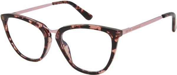 Privé Revaux The Alice Bluelight Glasses product image