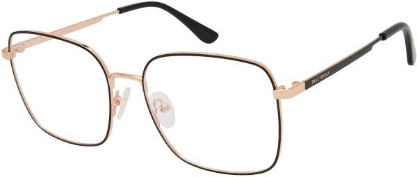 Privé Revaux Wanderlust Bluelight Glasses product image