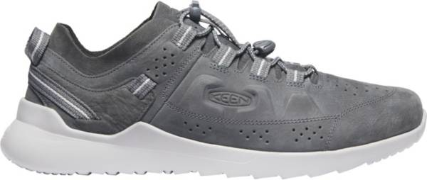 KEEN Men's Highland Shoes product image