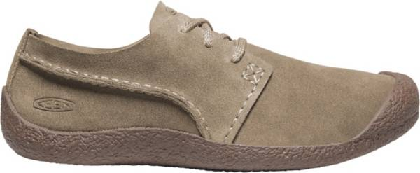 KEEN Men's Howser Suede Oxford Shoes product image