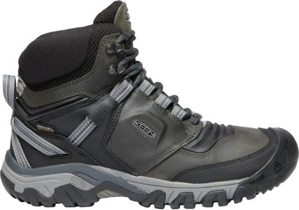 KEEN Men's Ridge Flex Mid Waterproof Boots product image