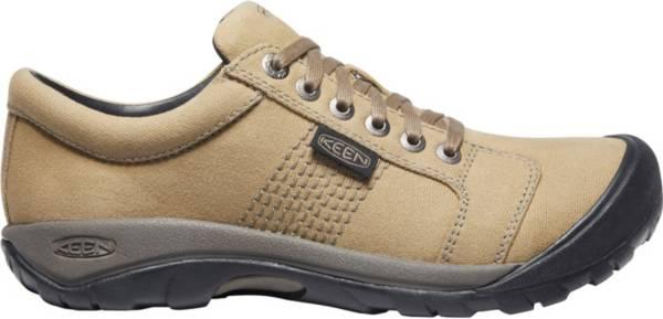 KEEN Men's Austin Canvas Shoes product image