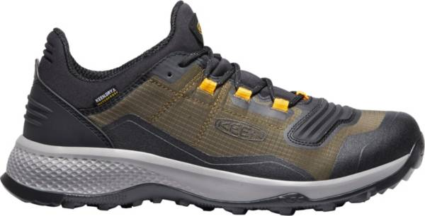 KEEN Men's Tempo Flex Waterproof Shoes product image