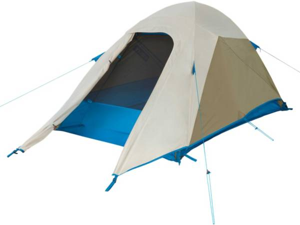 Kelty Tanglewood 2 Person Dome Tent product image