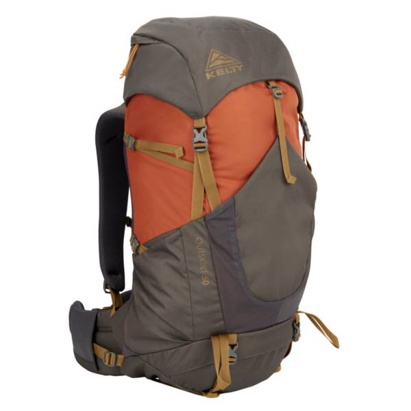 Kelty Outskirt 50L Internal Frame Pack product image