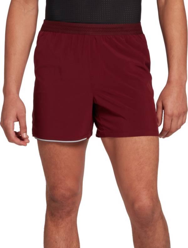 VRST Men's 5'' Enthusiast Run Shorts product image