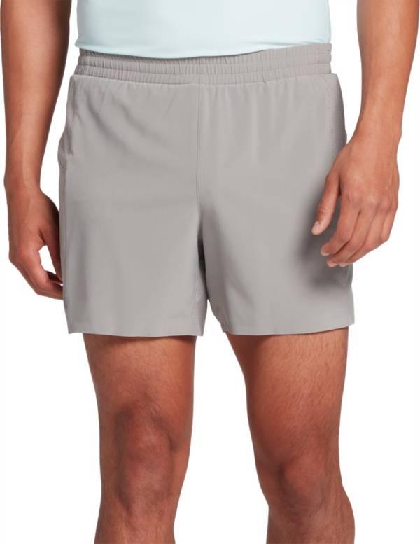VRST Men's 5'' Run Shorts product image