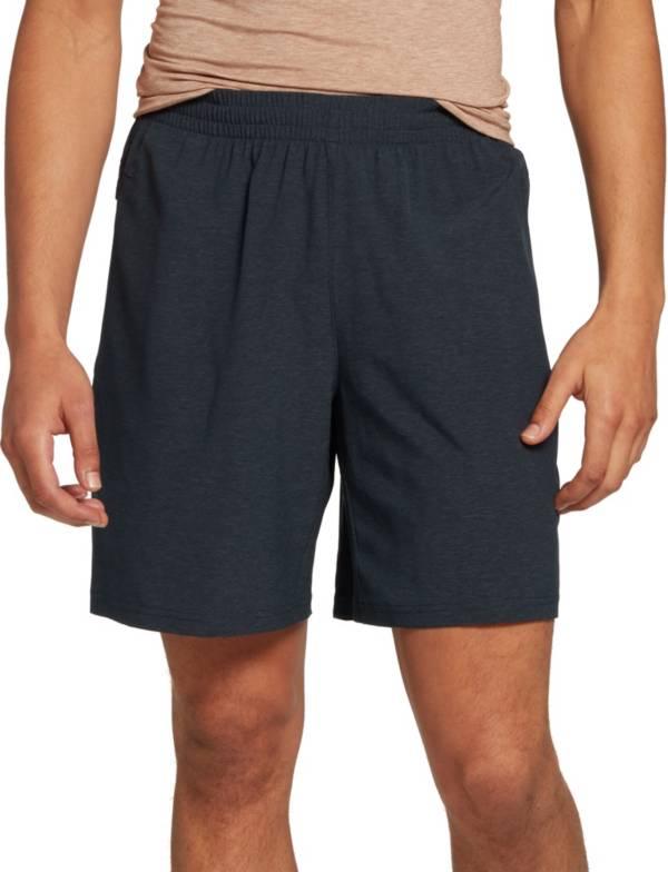 VRST Men's 8'' Woven Shorts product image