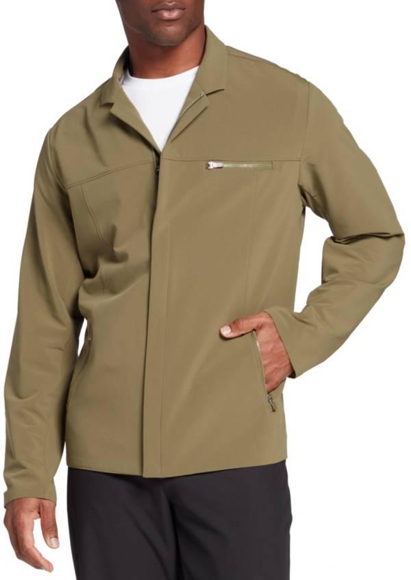 VRST Men's Full-Zip Blazer product image