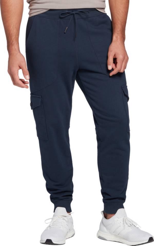 VRST Men's Commuter Cargo Jogger Pants product image