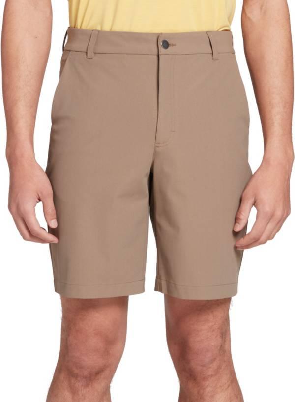 VRST Men's 9'' Commuter Shorts product image