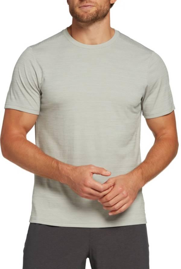 VRST Men's Core Novelty T-Shirt product image
