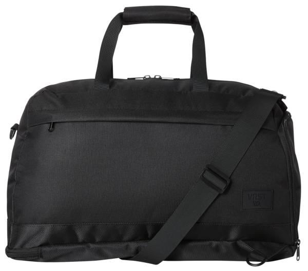 VRST Convertible Duffel Bag product image