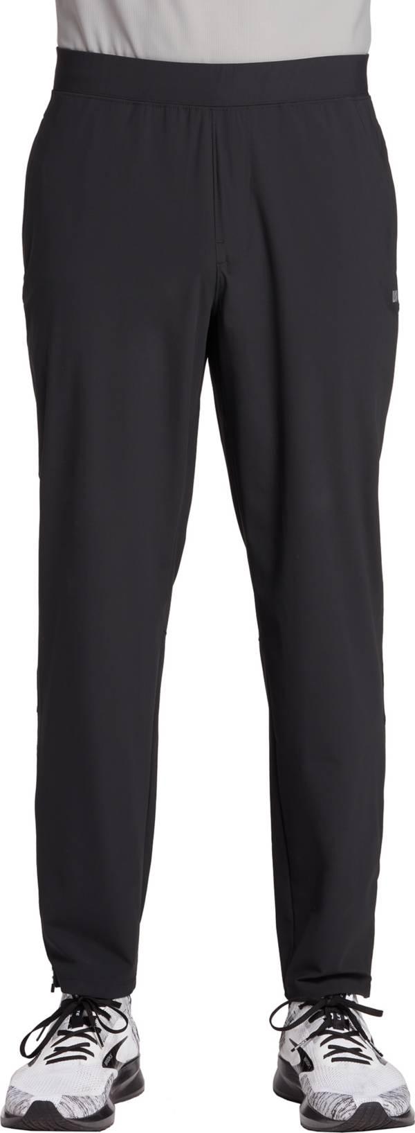 VRST Men's Knit Tapered Run Pants product image