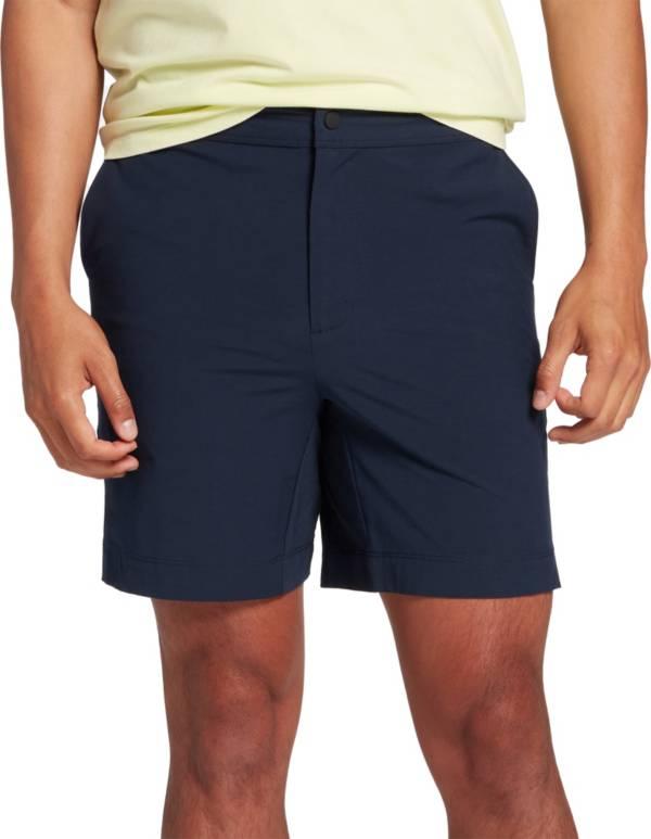 VRST Men's All Purpose Shorts product image
