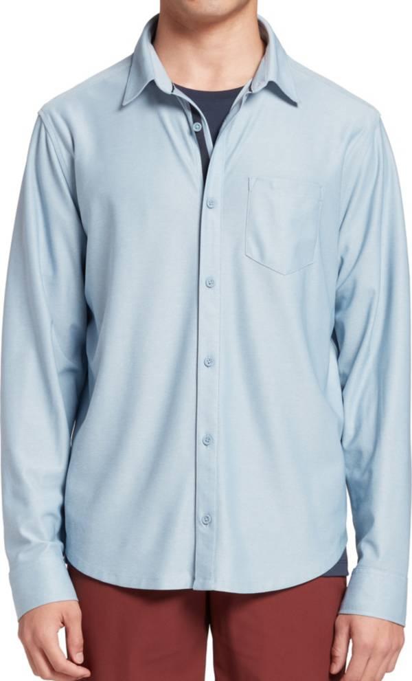 VRST Men's Long Sleeve Button Down Shirt product image